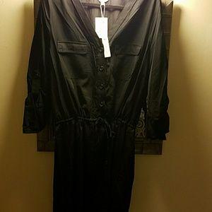 Max Studio New Dress